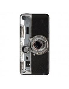 Coque Appareil Photo Bolsey Vintage pour iPod Touch 5 - Maximilian San