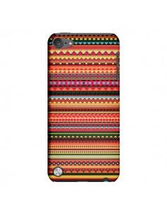 Coque Azteque Bulgarian Rhapsody pour iPod Touch 5 - Maximilian San