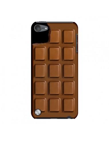 Coque Chocolat pour iPod Touch 5 - Maximilian San