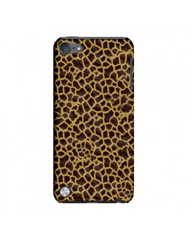 Coque Girafe pour iPod Touch 5 - Maximilian San