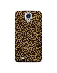 Coque Girafe pour Samsung Galaxy S4 - Maximilian San