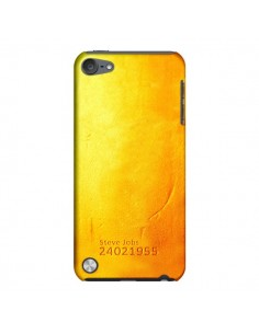 Coque Steve Jobs pour iPod Touch 5 - Maximilian San