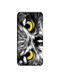 Coque The Sudden Awakening of Nature Chouette pour iPod Touch 5 - Maximilian San