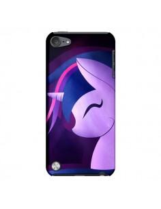 Coque I Love Unicorn Licorne pour iPod Touch 5 - LouJah