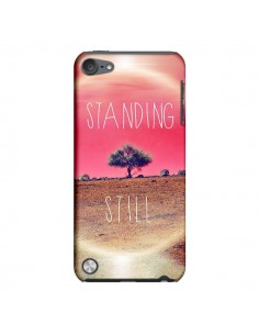 Coque Standing Still Paysage pour iPod Touch 5 - Javier Martinez