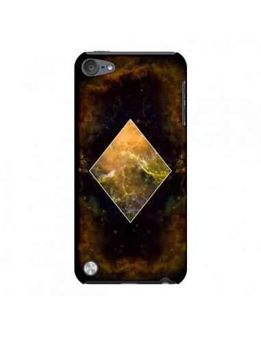 Coque Nebula Diamond Diamant Galaxie pour iPod Touch 5 - Jonathan Perez