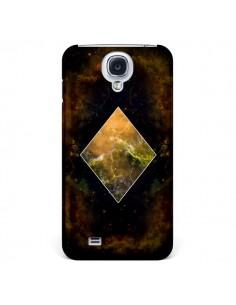 Coque Nebula Diamond Diamant Galaxie pour Samsung Galaxy S4 - Jonathan Perez