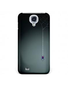 Coque Spider Man pour Samsung Galaxy S4 - Jonathan Perez
