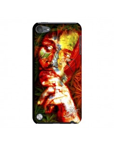 Coque Bob Marley pour iPod Touch 5 - Brozart
