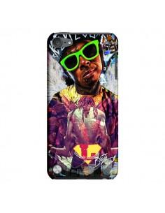 Coque Lil Wayne Rappeur pour iPod Touch 5 - Brozart