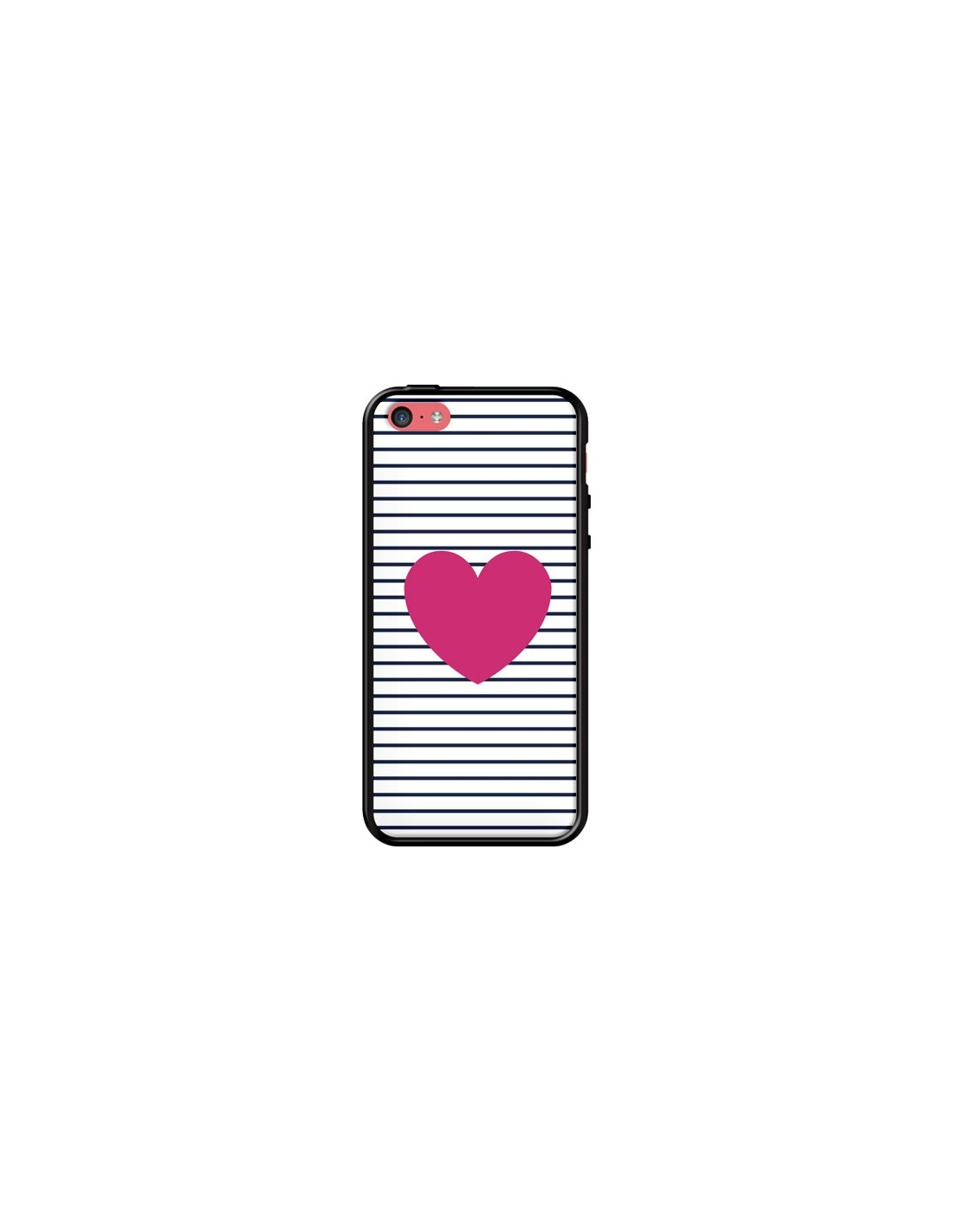 pictures from iphone to computer coque coeur traits marin pour iphone 5c jonathan perez 17911