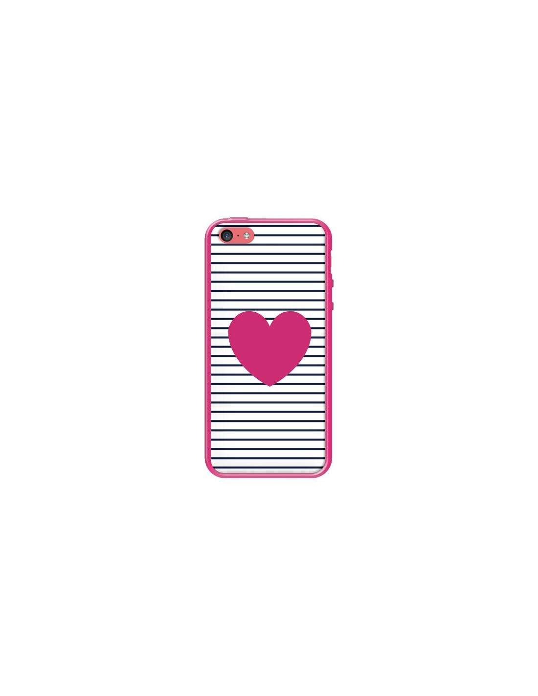 pictures of the iphone 1 coque coeur traits marin pour iphone 5c jonathan perez 17913