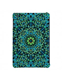 Coque Cairo Spirale pour iPad Air - Mary Nesrala