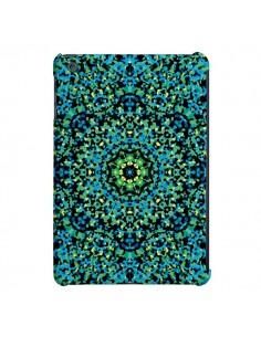 Coque Cairo Spirale pour iPad Air - Mary Nesrala