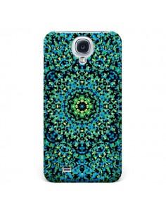 Coque Cairo Spirale pour Samsung Galaxy S5 - Mary Nesrala
