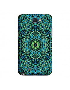 Coque Cairo Spirale pour Samsung Galaxy Note III - Mary Nesrala