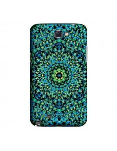 Coque Cairo Spirale pour Samsung Galaxy Note III - Mary Nesrala