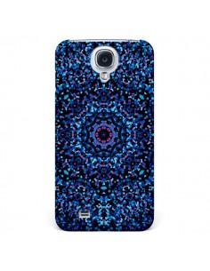 Coque Cassiopeia Spirale pour Samsung Galaxy S5 - Mary Nesrala