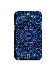 Coque Cassiopeia Spirale pour Samsung Galaxy Note III - Mary Nesrala