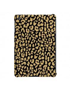 Coque Leopard Classique pour iPad Air - Mary Nesrala