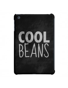Coque Cool Beans pour iPad Air - Mary Nesrala