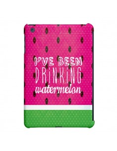 Coque Pasteque Watermelon pour iPad Air - Mary Nesrala