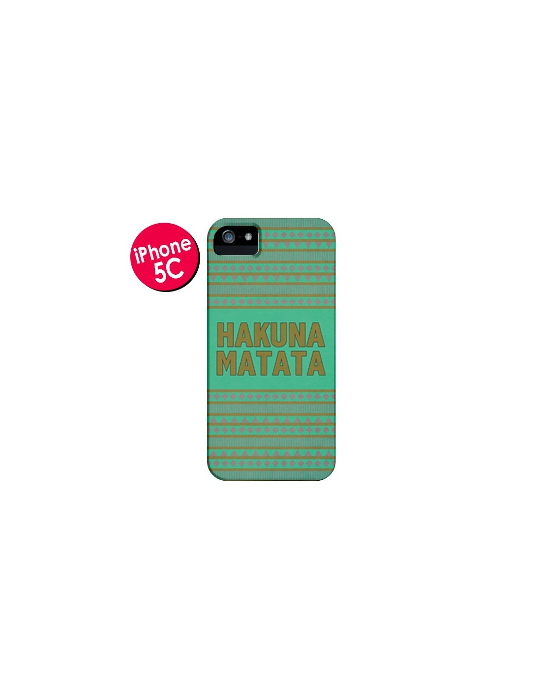 when was the first iphone invented coque hakuna matata roi pour iphone 5c nesrala 19597