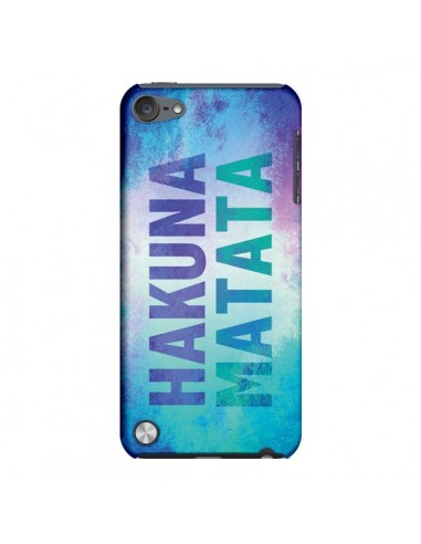coque ipod touch 6 galaxy