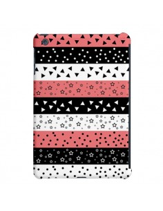 Coque Life is Peachy pour iPad Air - Mary Nesrala