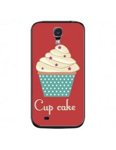 Coque Cupcake Creme pour Samsung Galaxy S4 - Léa Clément