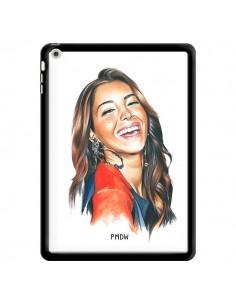 Coque Nabilla pour iPad Air - Percy
