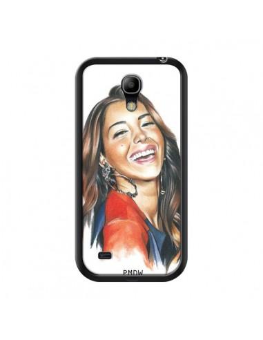 coque iphone 8 nabilla