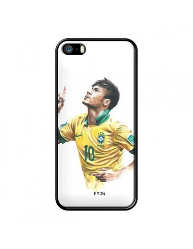 coque iphone 7 neymar