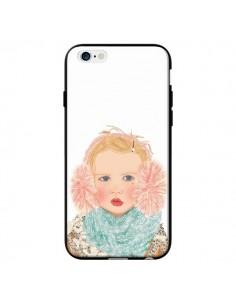 Coque Baby Bébé Mignon pour iPhone 6 - AlekSia
