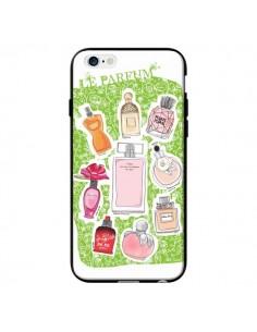 Coque Le Parfum pour iPhone 6 - AlekSia