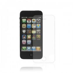 Films de protection x 3 pour iPhone 5/5S et SE