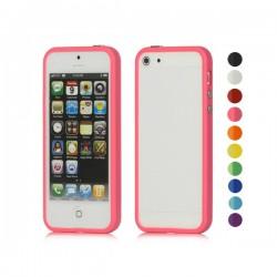 Bumper pour iPhone 5