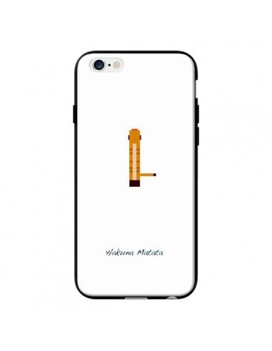 coque iphone 6 plus hakuna matata