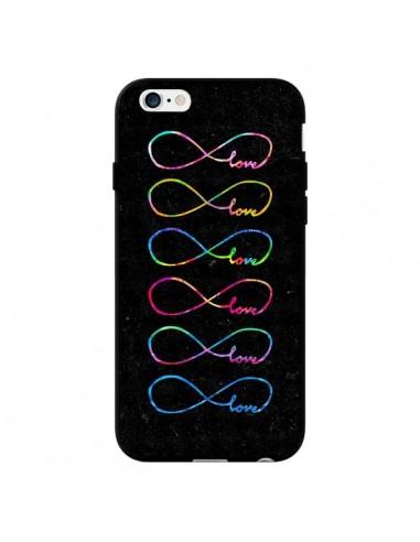 coque love iphone 6