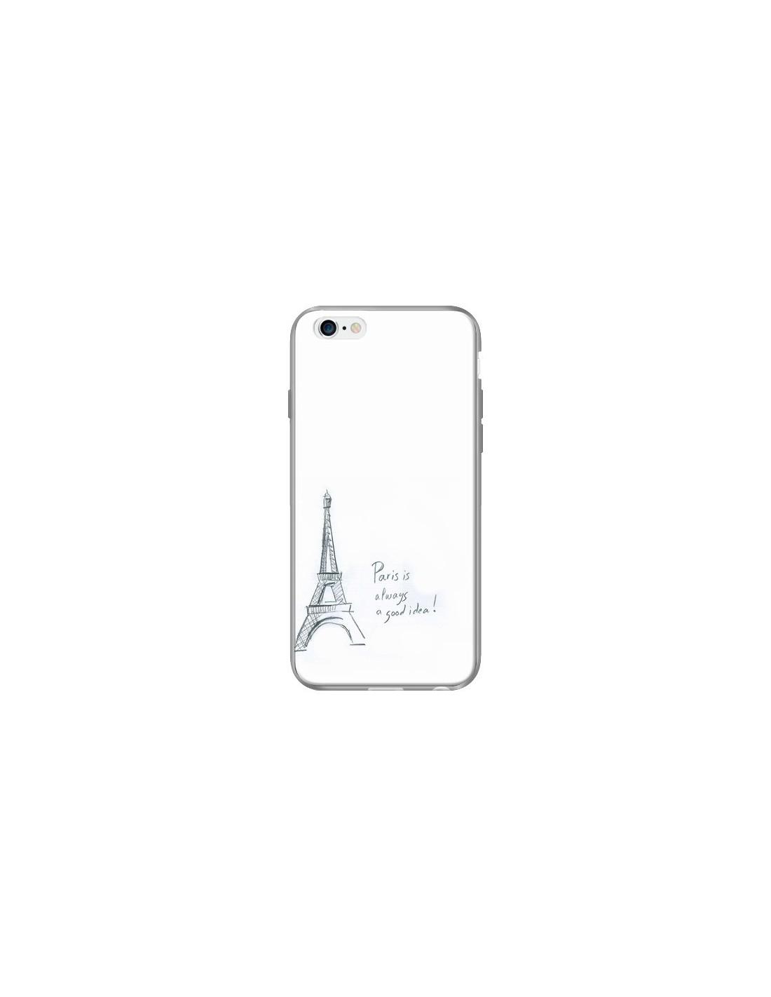 coque iphone 6 always