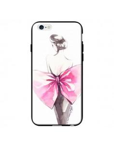 Coque Elegance pour iPhone 6 - Elisaveta Stoilova