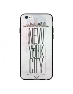 Coque New York City pour iPhone 6 - Gusto NYC