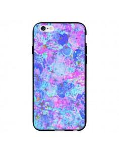 Coque Time for Bubbly Bulles pour iPhone 6 - Ebi Emporium