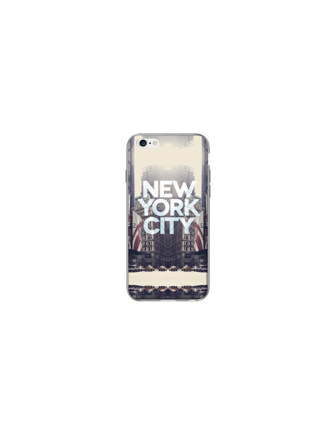 iphone 6 coque new