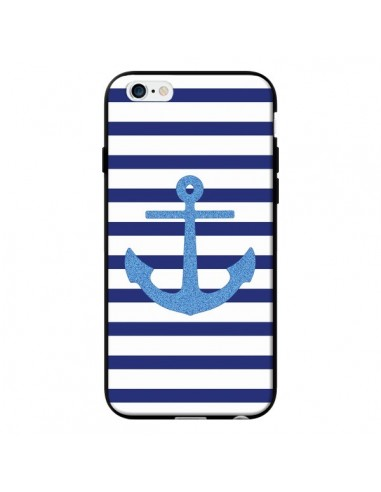 coque ancre iphone 6