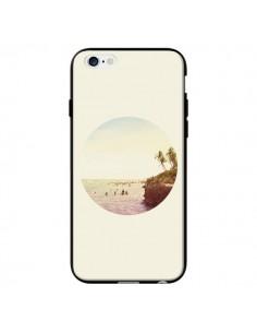 Coque Sweet Dreams Rêves Eté pour iPhone 6 - Mary Nesrala