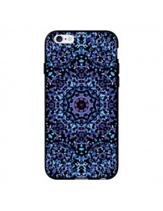 Coque Cassiopeia Spirale pour iPhone 6 - Mary Nesrala