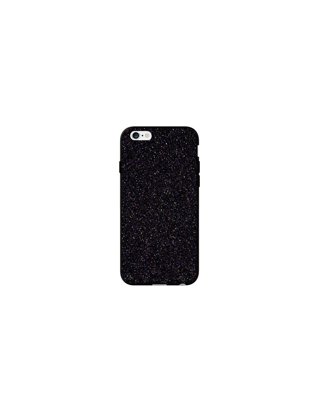 iphone 6 coque espace
