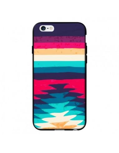 coque iphone 6 plus surf