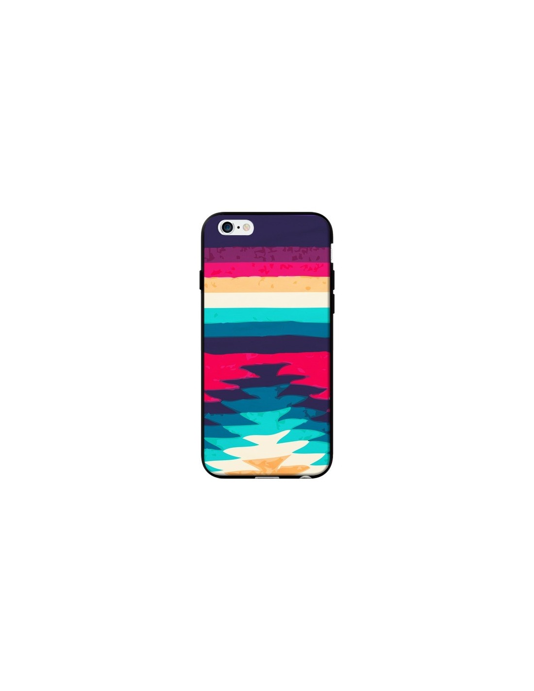 coque triangle iphone 6